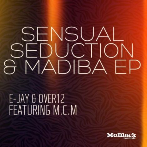 Sensual Seduction & Madiba