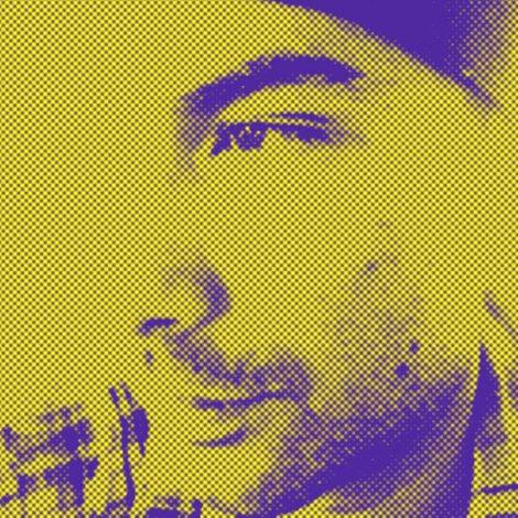 Leandro P