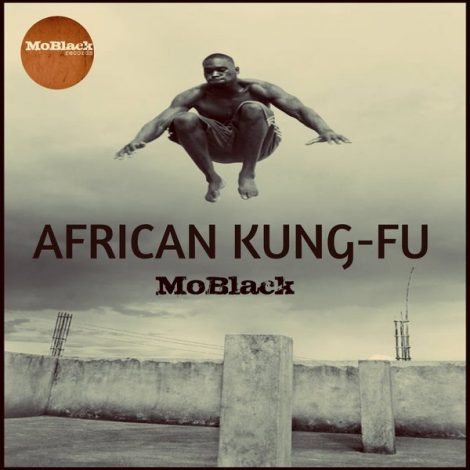 African Kung-Fu