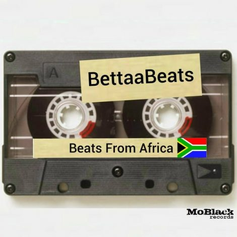 Beats from Africa