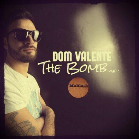 The Bomb, Vol. 1