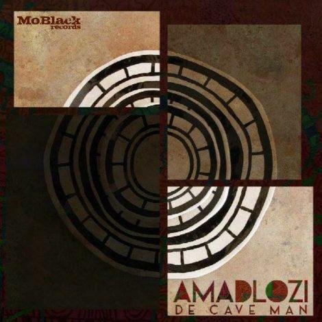 Amadlozi