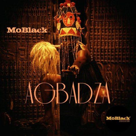 Agbadza