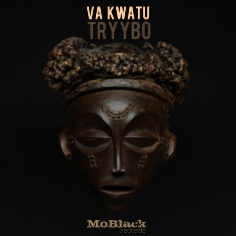 Va Kwatu
