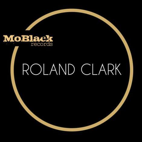 MoBlack