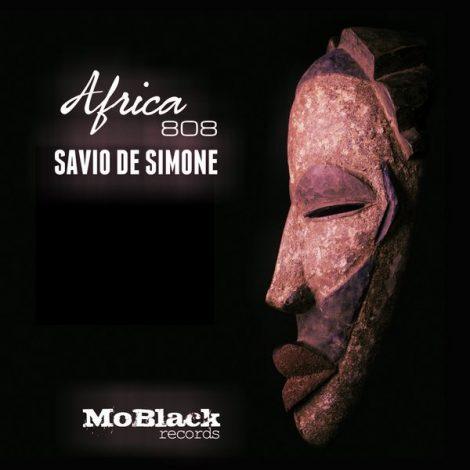 Africa 808
