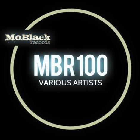 MBR100