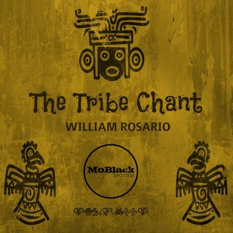 The Tribe Chant