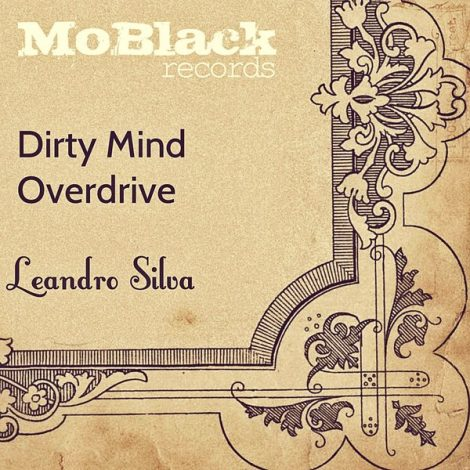 Dirty Mind / Overdrive