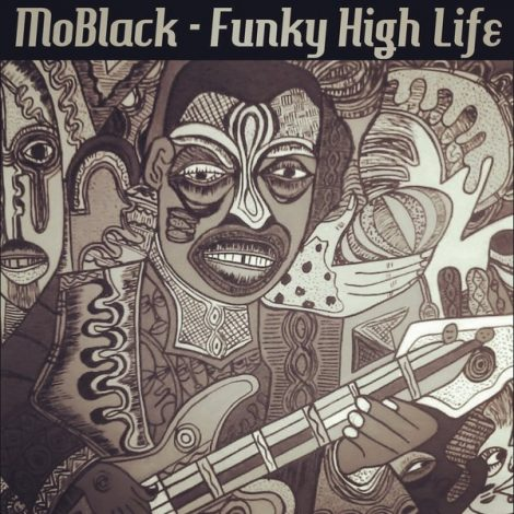 Funky High Life