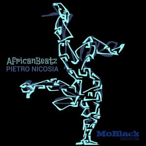 AfricanBeatz