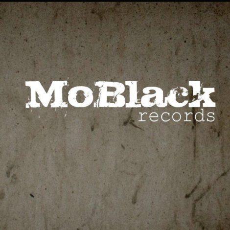 Moblack Records