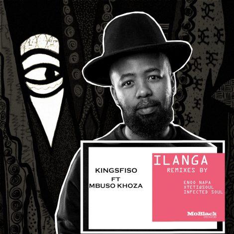 Ilanga Remixes