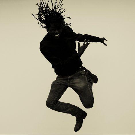 Emmanuel Jal – Kuar (FNX Omar Remix )