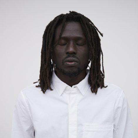 Emmanuel Jal – Loje Bome (Jonathan Kaspar Remix)