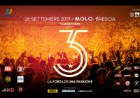"Time Records presenta – ""TIME 35"" La Forza Di Una Passione"