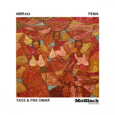 Yass, Fnx Omar – Fema