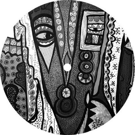 MBRV011: MoBlack Sampler Vol 4