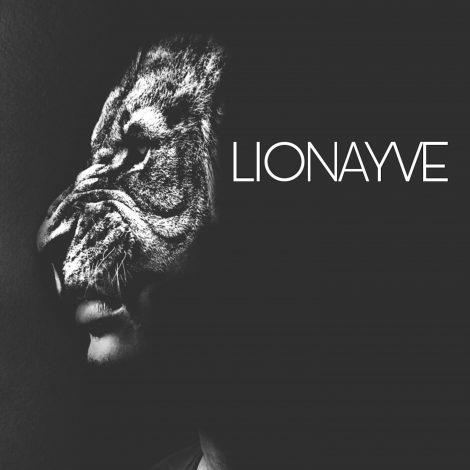 Lionayve – Lion's Den