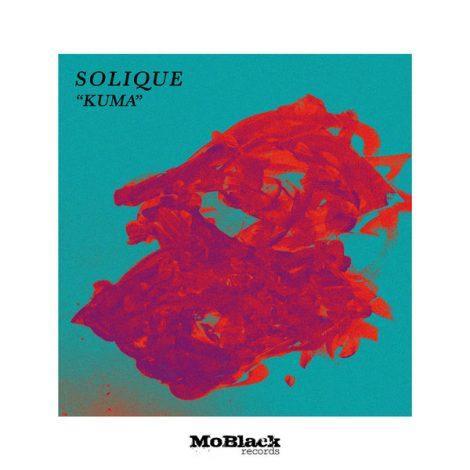 Solique – Kuma