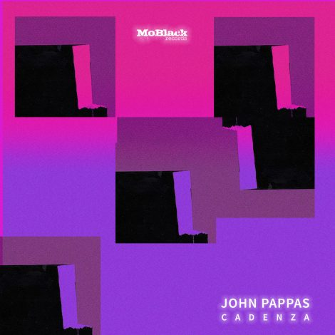John Pappas – Cadenza