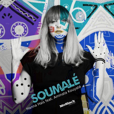 Hanna Haïs feat. Aminata Kouyaté – Soumalé