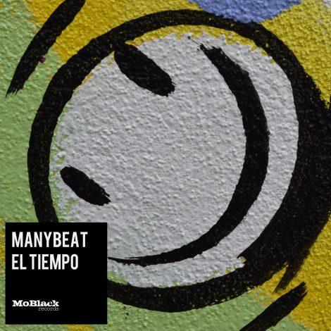 Manybeat – El Tiempo (Original Mix)