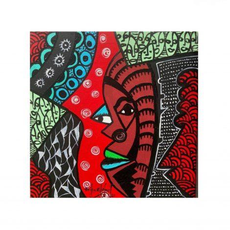 Bayaka feat. Bassekou Kouyate, Ngoni Ba – Deli (Remixes)
