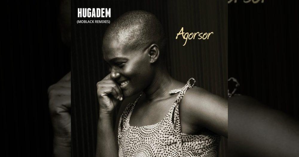 HUGADEM