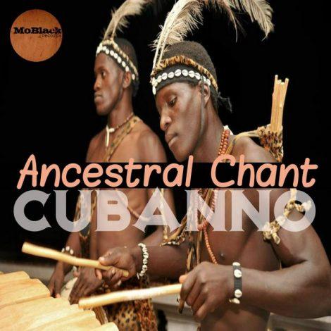 Ancestral Chant