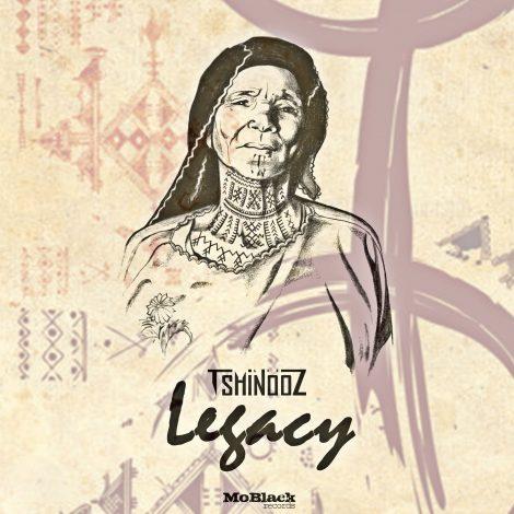 Tshinooz – Legacy (Original Mix)