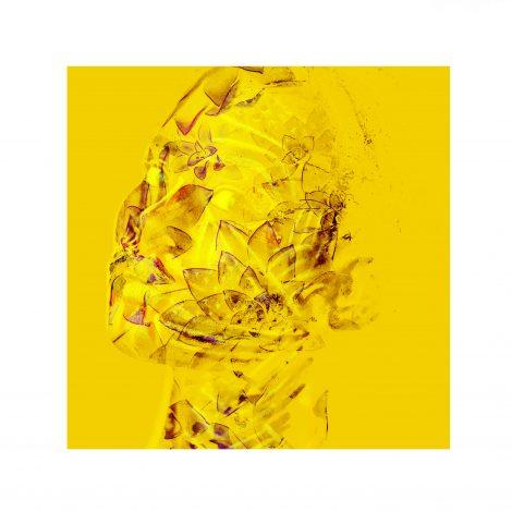MD'EEP – Soul (Original Mix)