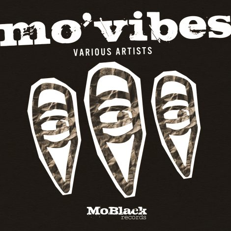 mo'vibes – Various Artists