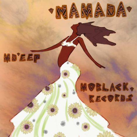 MD'EEP – Namada (Original Mix)